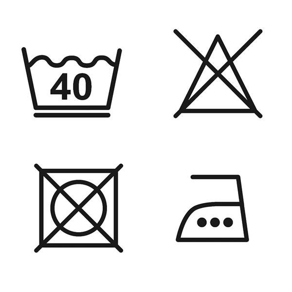 5_Logo\Waschsymbole\W40_SchonendNB_NT_B3.jpg