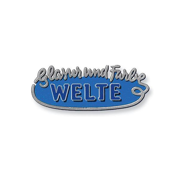 5_Logo\Welte\WelteLogoFarbe_2013.jpg
