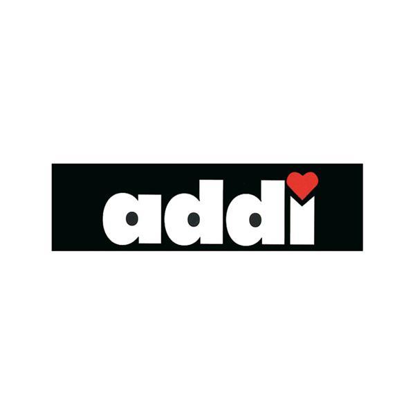 5_Logo\Addi\addiLogo.jpg