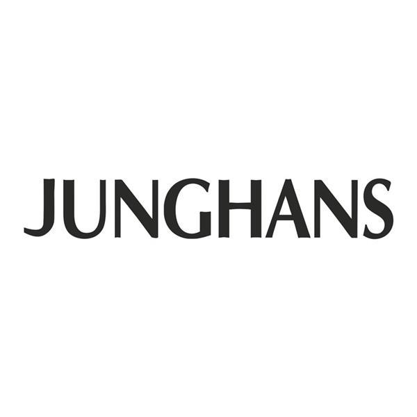 5_Logo\Junghans\junghans.jpg