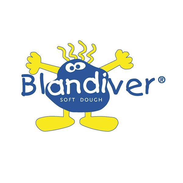 5_Logo\Blandiver\logoblandiver.jpg