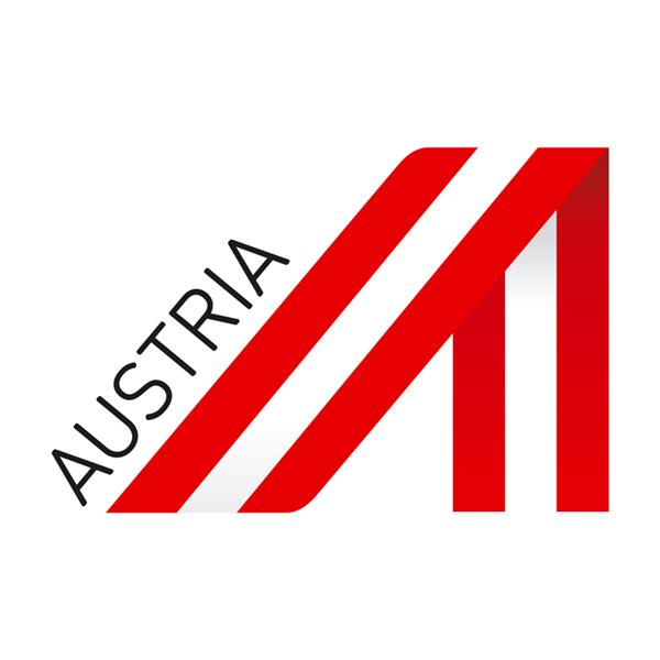 6_Pikto\Made_in_Austria\madeinaustria.jpg