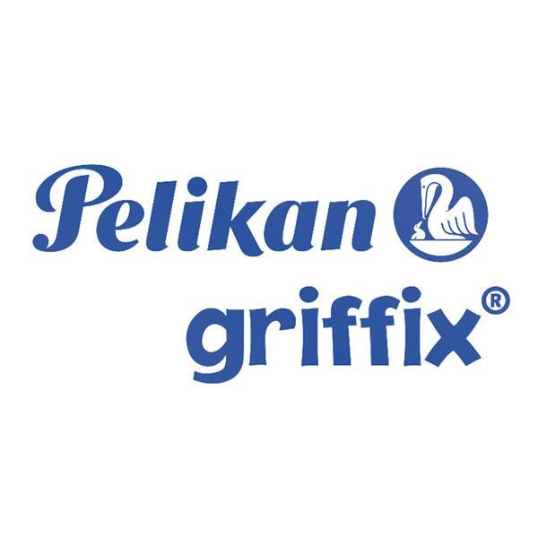 6_Pikto\Pelikan\pelikan_griffix.jpg