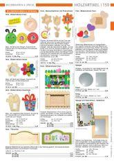 Katalogseite